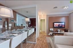 Título do anúncio: COD- Apartamento Curitiba financia ate 100%