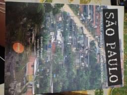 Título do anúncio: São Paulo: segregação, pobreza e desigualdades sociais<br><br>Eduardo MarquesHaroldo Torres<br><br>