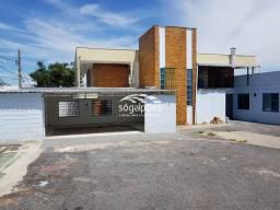 Título do anúncio: Galpão à venda, 10 vagas, Santa Terezinha - Belo Horizonte/MG