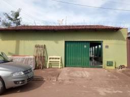 Título do anúncio: Casa à venda, Conjunto Vera Cruz, Goiânia, GO