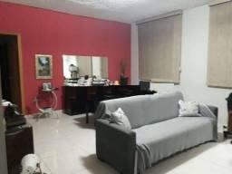 Título do anúncio: Belo Horizonte - Apartamento Padrão - Jardim América