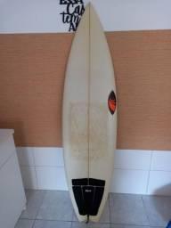Prancha de Surf Zouvi
