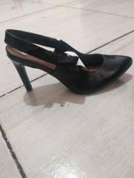 Título do anúncio: Calçados (Novos e usados, a partir de R$25.00)