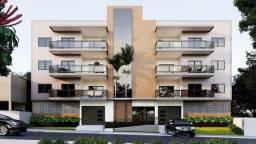Apartamento à venda com 3 dormitórios em Santa rosa, Barra mansa cod:121
