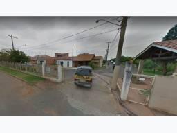 Leilão judicial - 307763- Direitos da Casa Tatuí/SP