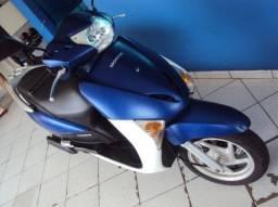 lead azul 110