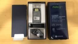 Título do anúncio: Moto G60S Tela 6.8 FHD+ 120Hz 128/6GB RAM Novo