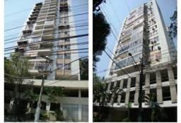 Título do anúncio: Alugo Apartamento 2 quartos com garagem Niterói/ Boa Viagem