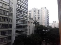 Excelente Conjugado no Flamengo!!!!!!