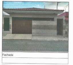 Título do anúncio: ITAIBA - CENTRO - Oportunidade Única em ITAIBA - PE   Tipo: Casa   Negociação: Leilão   Si