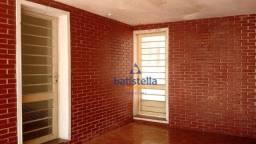Título do anúncio: Casa com 2 dormitórios à venda, 116 m² por R$ 300.000,00 - Jardim São Pedro - Limeira/SP