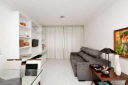 Apartamento à venda com 3 dormitórios em Paraíso, São paulo cod:AP1264_FIRMI