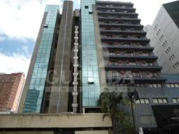 Título do anúncio: Salas/Conjuntos para comprar no bairro Centro - Porto Alegre
