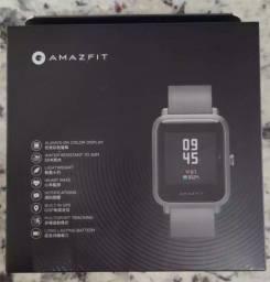 Título do anúncio: Xiaomi amazfit bip S Lacrado