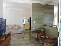 Título do anúncio: Belo Horizonte - Casa Padrão - Sagrada Família