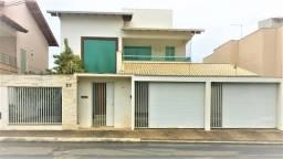 Bravo Imóveis Vende casa no Bairro Jardins - Aracruz/ES