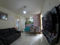 Título do anúncio: Belo Horizonte - Apartamento Padrão - Sao Joao Batista