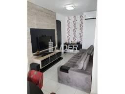 Apartamento à venda com 2 dormitórios em Segismundo pereira, Uberlandia cod:26565