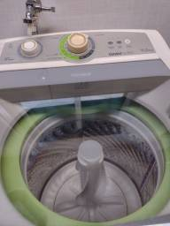 Título do anúncio: Máquina de lavar consul