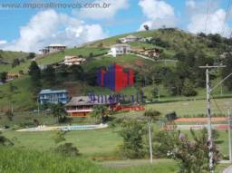 Recanto Santa Bárbara em Jambeiro Linda casa Condomínio Fechado ( Ref. 330 )