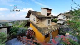 Título do anúncio: Casa em cond. com Vista - Chã Grande