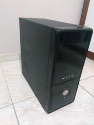PC Completo Core i5 8400