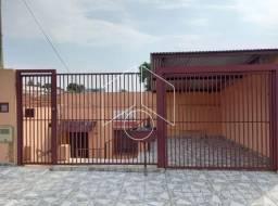 Título do anúncio: Casa para alugar com 3 dormitórios em Alto cafezal, Marilia cod:L15762