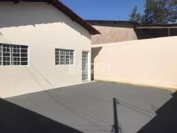 Casa à venda com 4 dormitórios em Nova uberlândia, Uberlandia cod:26294