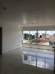 Apartamento para alugar com 3 dormitórios em Cristo redentor, Porto alegre cod:18747