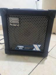 Título do anúncio: Caixa amplificador