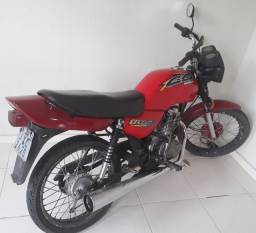Honda 99 no meu nome