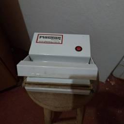 Seladora Plástica de Mesa