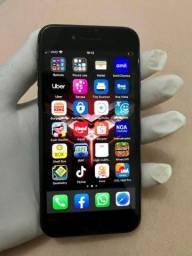 iPhone 8 64gb novo sem nenhuma marca de uso