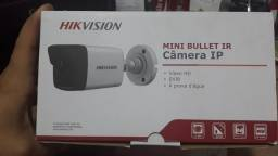 Camera IP hikvision TOP