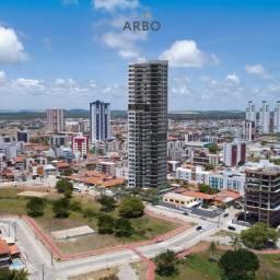Título do anúncio: Apartamento para venda possui 61m, 2 quartos em Jardim Oceania, João Pessoa - PB