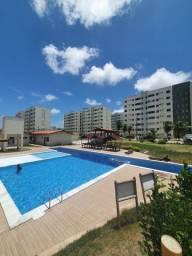Condomínio Residencial Plaza