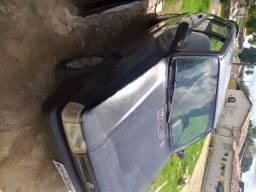 Fiat Uno Ano:2000 básico 6,200$