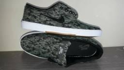 Vendo Sapato da Nike