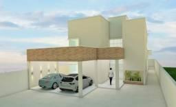 Casa Duplex no Bairro Gurupi (434)- AMC Empreendimentos Imobiliários LTDA