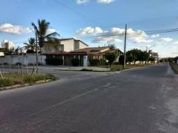 Alugo casa bairro Candeias