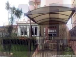 Título do anúncio: Apartamento Setor Aeroporto,3 quartos, suite, varanda,DCE, próximo Pça do Avião, Goiânia