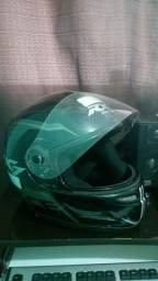 Capacete helmets Rx7