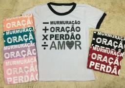 T-shirts ?