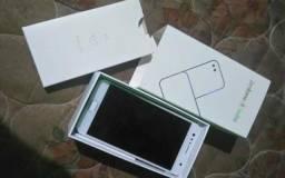 Zenfone 4 selfie novo