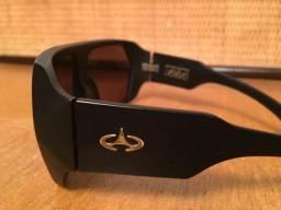 e0370d00d15c1 Óculos de Sol EVOKE original zerado!