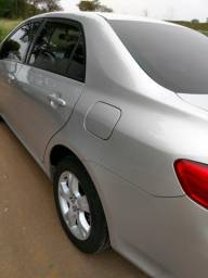 Corolla GLI 10/11 com baixíssima kilometragem. O mais novo da OLX - 2011