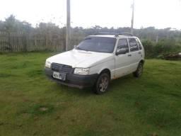 Fiat 2004. Tudo em ordem pronto pra transferir - 2004