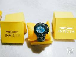 Relógio invicta (novo na caixa)180$ cada