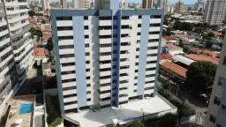 Apartamento no Joaquim Távora com 170m², nascente, 4 suítes, 2 vagas