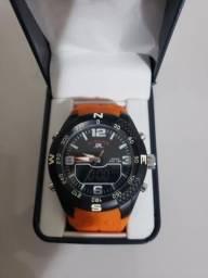 d26259a97a8 Relógio Us Polo ASSN